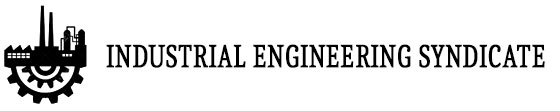 INDUSTRIAL ENGINEERING SYNDICATE