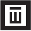 WINDOW TECHS INDIA PVT. LTD.