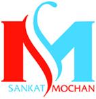 SANKAT MOCHAN SURGICARE