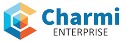 CHARMI ENTERPRISE