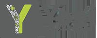YOGI FOODS