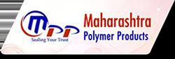MAHARASHTRA POLYMER PRODUCTS
