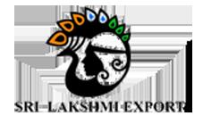 SRI LAKSHMI EXPORTS