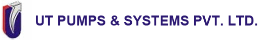 UT PUMPS & SYSTEMS PVT. LTD.
