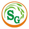 S. G. AGRO INDUSTRIES