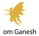 OM GANESH ENTERPRISE