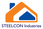 STEELCON INDUSTRIES