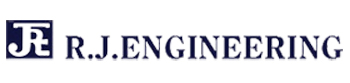 R. J. ENGINEERING