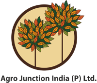 AGRO JUNCTION INDIA PRIVATE LIMITED