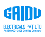 GAIDU ELECTRICALS PVT. LTD.