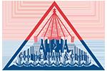 Alpha Aqua Solution Chem Industries