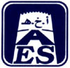 AL ANSARI ENGINEERING SERVICES LLC