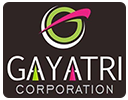 GAYATRI CORPORATION