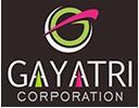 GAYATRI CORPORATION