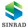 SINRAD TECHNOLOGY CO., LTD.
