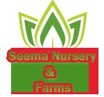 SEEMA NURSERY AND FARMS