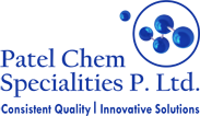 PATEL CHEM SPECIALITIES PVT. LTD.