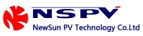 NEWSUN PV TECHNOLOGY CO., LTD.