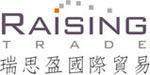 TIANJIN RAISING INTERNATIONAL TRADE CO. LTD.