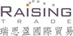 TIANJIN RAISING INTERNATIONAL TRADE CO. LTD.