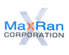 MAXRAN CORPORATION
