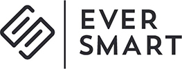 EverSmart Food Equipment Limited
