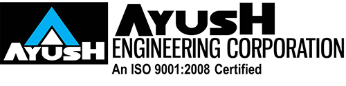 AYUSH ENGINEERING CORPORATION