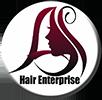 A. S. HAIR ENTERPRISE