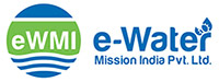 e-WATER MISSION INDIA PVT. LTD.