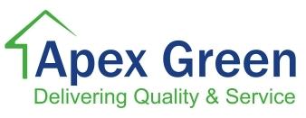 APEX GREEN