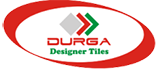 Durga Tiles