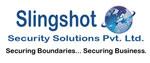 SLINGSHOT SECURITY SOLUTIONS PVT. LTD.