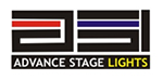 ADVANCE STAGE LIGHTS