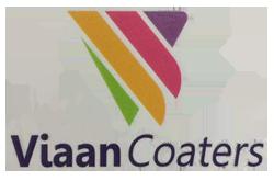 VIAAN COATERS