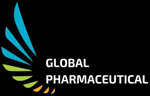 GLOBAL PHARMACEUTICAL AND DISTRIBUTORS