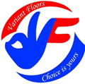 VARIANT FLOORS