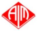 AIM CNC TECH