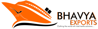 BHAVYA EXPORTS