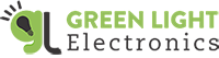 GREEN LIGHT ELECTRONICS