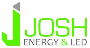JOSH ENERGY & LED