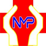 NEW MANSI PHARMA