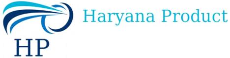 HARYANA PRODUCT