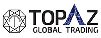 TOPAZ GLOBAL TRADING