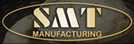 SARVESHWAR MACHINE TOOLS