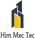 HIM MEC TEC CONSTRUCTIVE SOLUTIONS