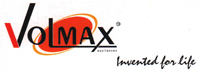 VOLMAX APPLIANCES