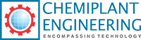 CHEMI PLANT ENGINEERING COMPANY