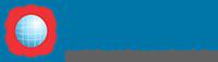 CHEMI PLANT ENGINEERING COMPANY