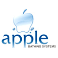 APPLE THERMO SANITATIONS PVT. LTD.