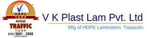 VK PLAST LAM PVT. LTD.